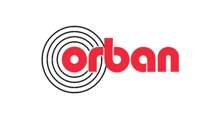 Orban_logo_thumb