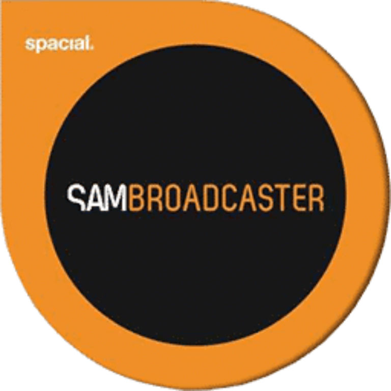 SAM-Broadcaster-PRO-for-Windows-1200x1200