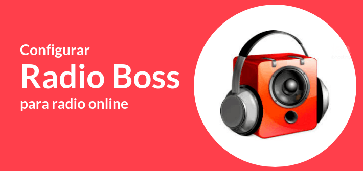configurar-radio-boss-radio-online