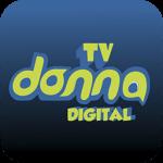 donnatv