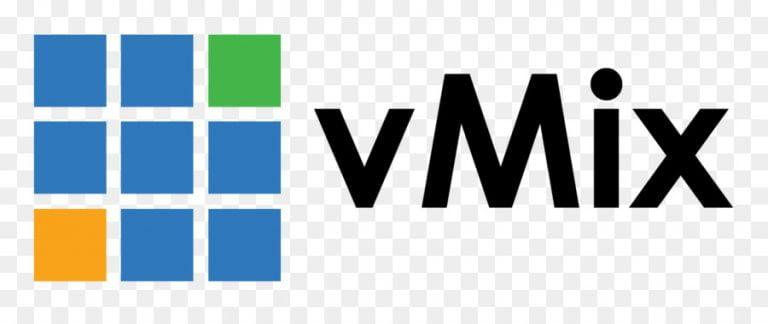 vmix-streaming-hostlagarto