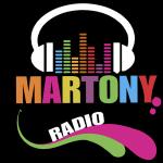 martony