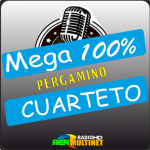 megacuarteto