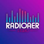 radioaer