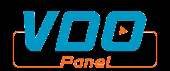 vdopanel_logo