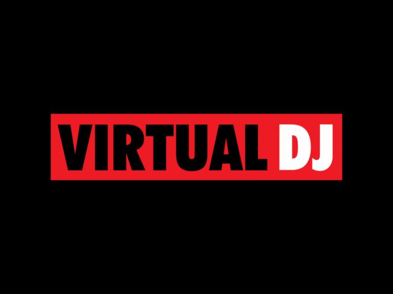 virtual-dj-logo