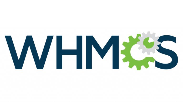 whmcs-vector-logo
