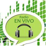 radio1_10